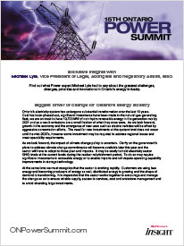Ontario_Power_Summit_Content_Piece_cover_206x275