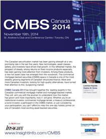 CMC14985_cover_web
