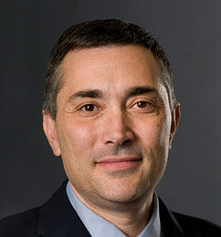 Frank Mannarino