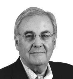 Bill Moriarty