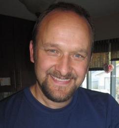 Peter Bubik
